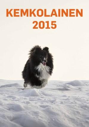 Kemkolainen 2015