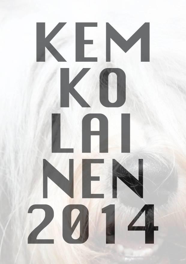 Kemkolainen 2014