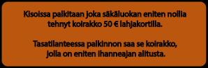 kemkon-kisamainos_4