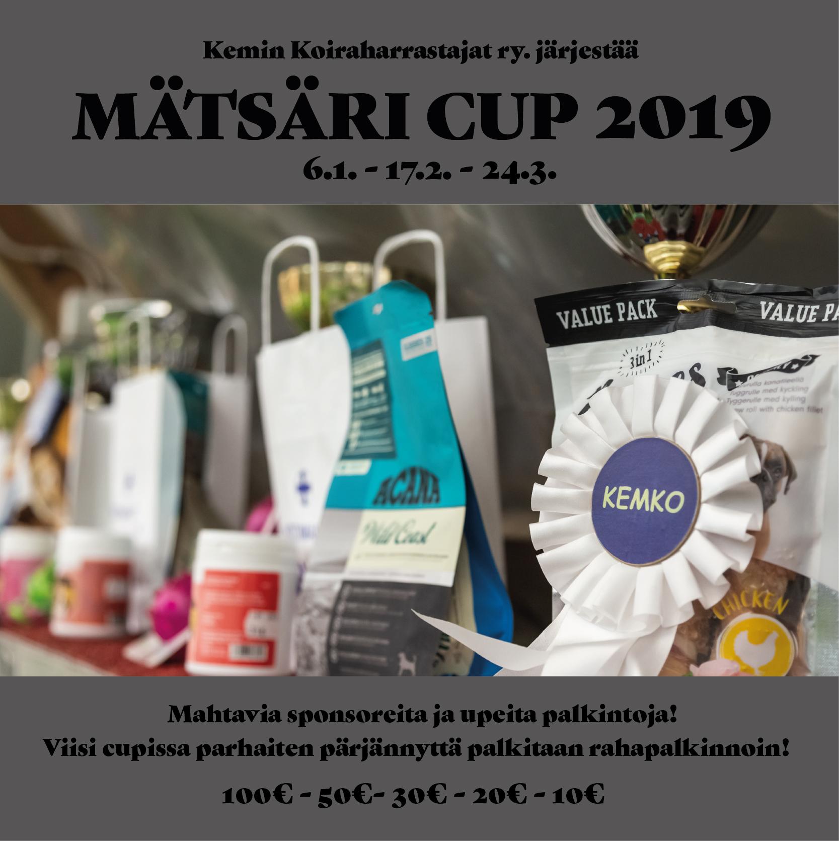 Mainos_cup.jpg